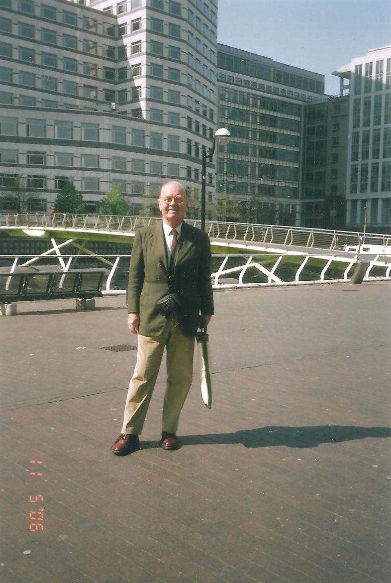Peter1957
