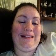 Heatherann23