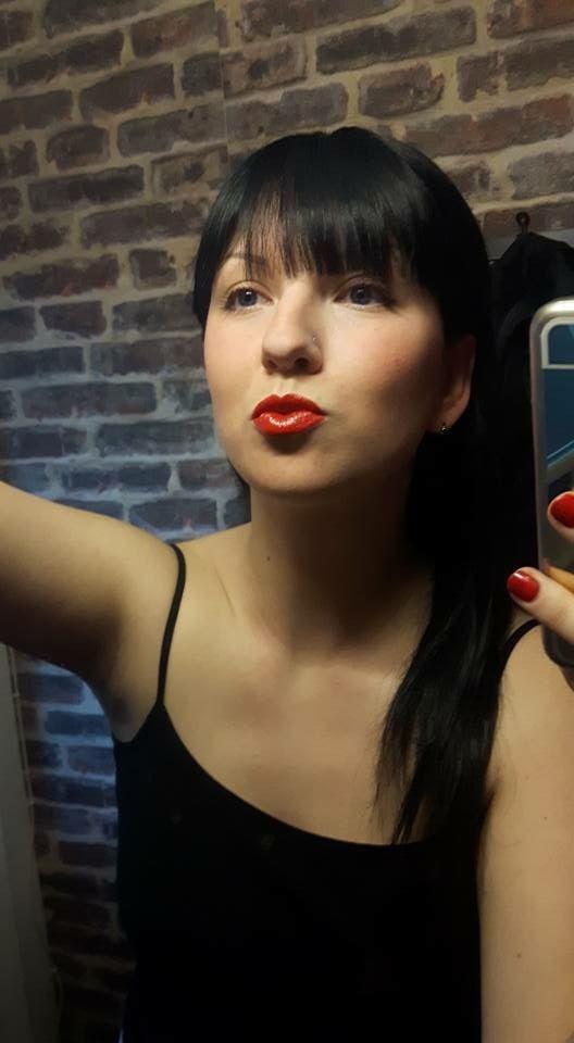 Kiss30