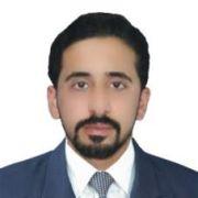 sardar3393