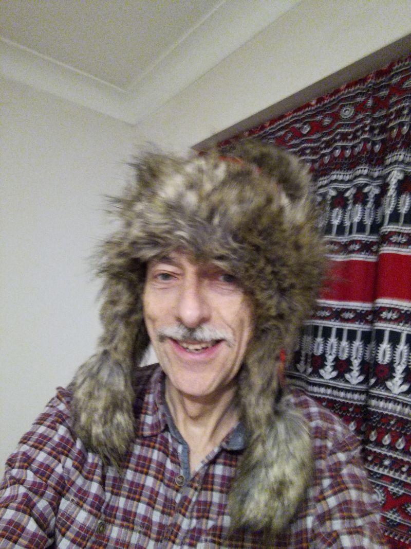 HerbyMunroe