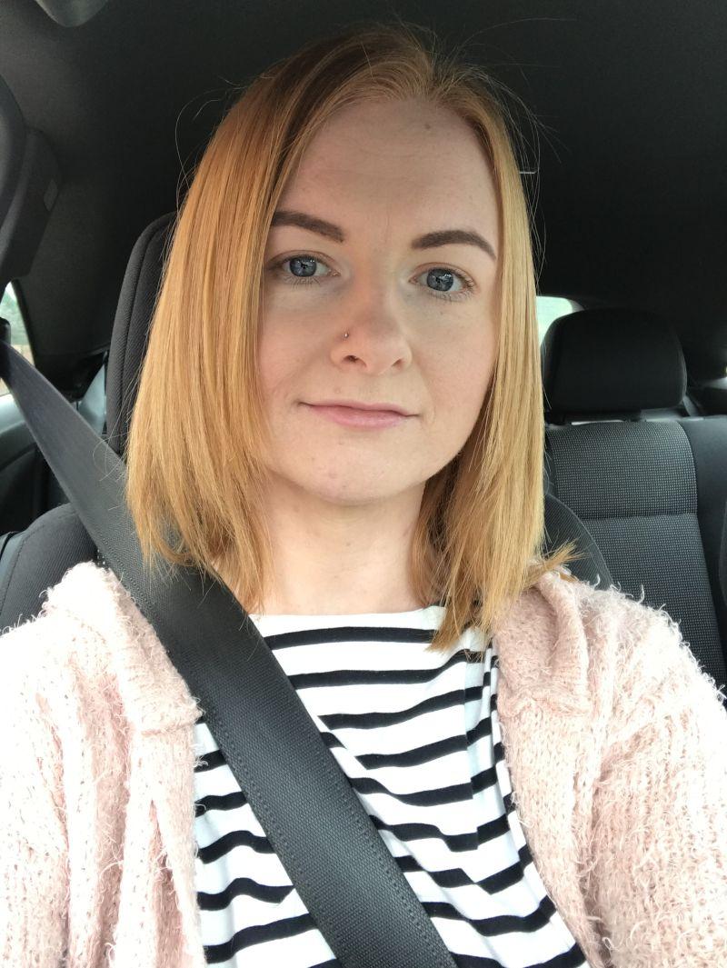 Melissa411