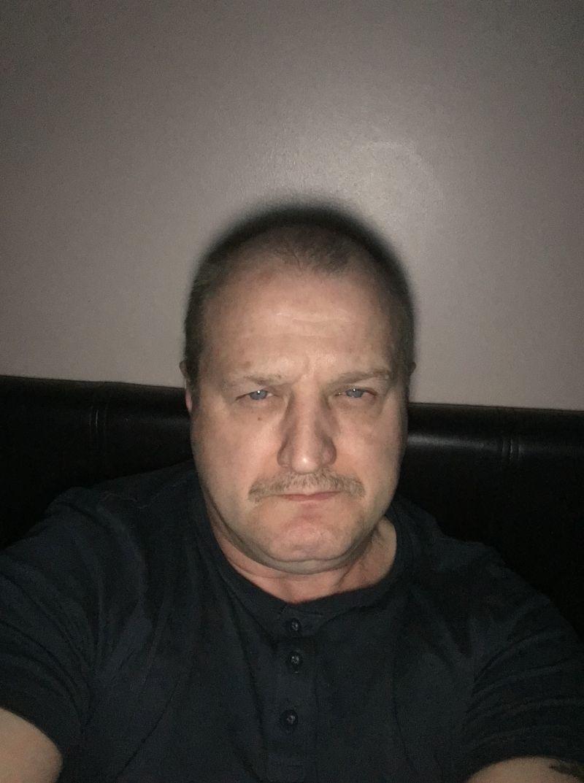 Paul365