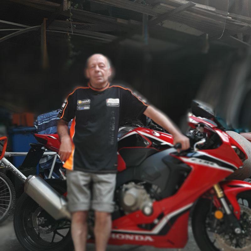 bikerman00